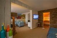 Hafslø Suite - Hotel Emmen