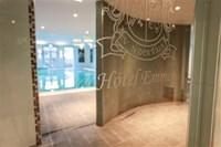 Zwembad - Hotel Emmen
