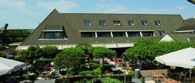 Van Der Valk Hotel Voorschoten Valk Exclusief