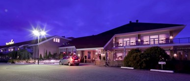 Hotel Emmeloord