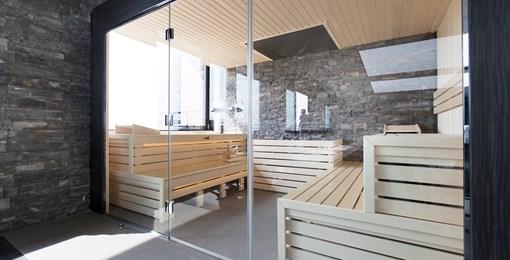 Prive Sauna Dordrecht : Wellness valk exclusief