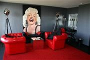 Hollywood Suite - Hotel Vianen