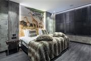 Safari Suite - Hotel Vianen