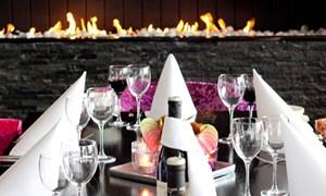 hotel van der valk vianen live cooking