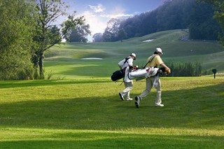 3-Day Golf Package