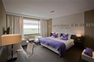 Kamers suites van der valk hotel houten for Kamer utrecht