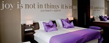 Hotel Houten - Utrecht - 'Relax and Enjoy' package