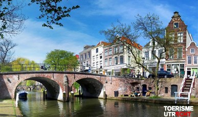 Outings / Tips in the Utrecht region