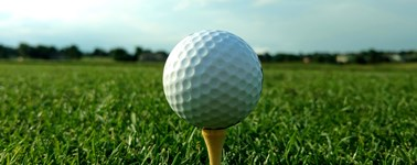 Hotel Houten - Utrecht - Golf Package