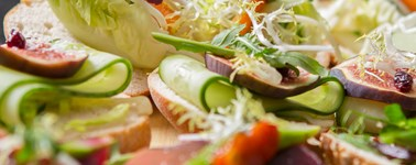 Hotel Houten - Utrecht - Brunch Package