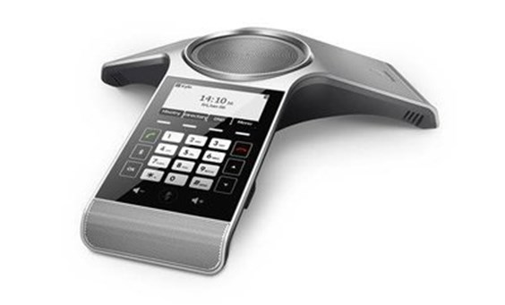 Speakerphone | Yealink CP920