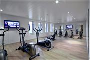 Fitness - Hotel Emmeloord