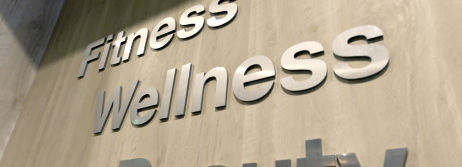 Relax completely in the luxurious wellness - Hotel Schiphol