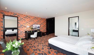 Kamers & suites hotel duiven bij arnhem a12 hotel duiven bij