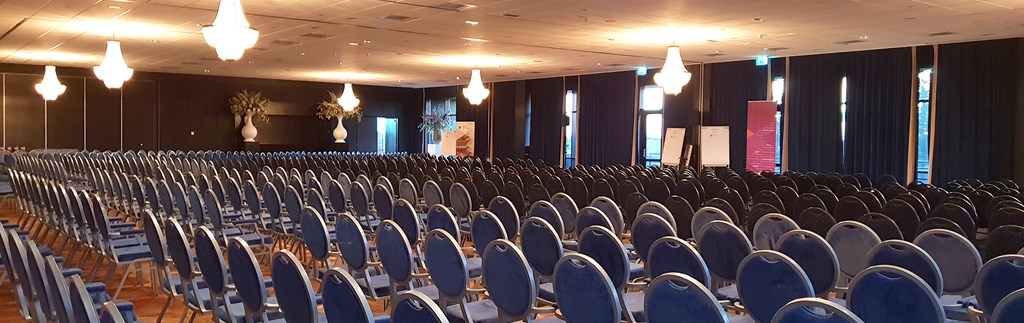 Congres & Events