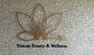 Toucan Beauty & Wellness