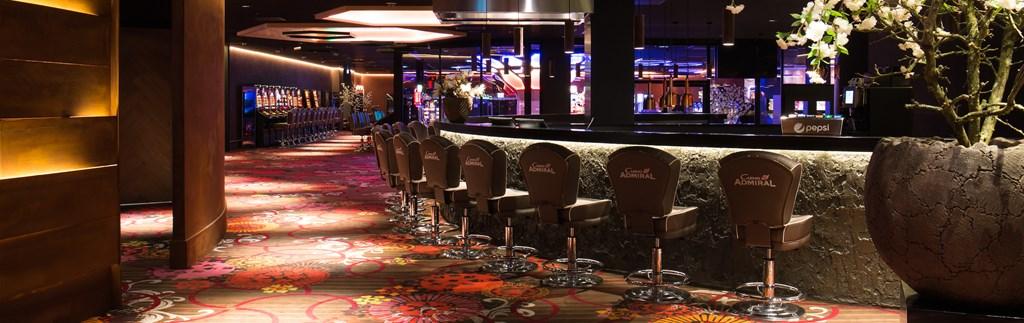 Chumba online casino