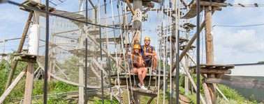 Hotel Heerlen - Adventure Valley