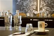 Meeting packages - Airporthotel Duesseldorf