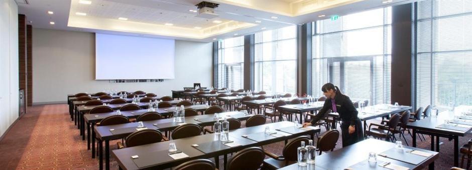 panier salomon pas de femme cher - Meetings - Van der Valk Airporthotel D��sseldorf