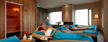 Airporthotel Duesseldorf - Valk Deal winter - 3 days