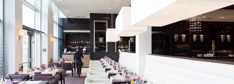 gastronomie brasserie max restaurant zizou beaubar familienbrunch livecooking. Black Bedroom Furniture Sets. Home Design Ideas