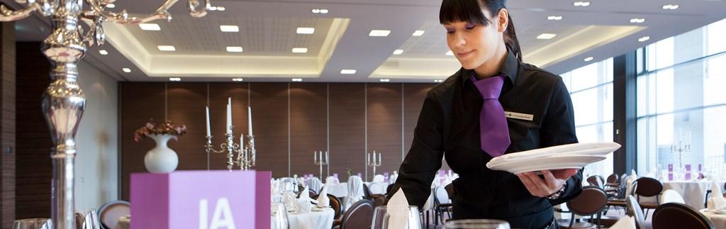 hotels restaurant park sleep fly d sseldorf van der. Black Bedroom Furniture Sets. Home Design Ideas