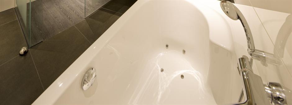 Kamers & Suites - Van der Valk Hotel Harderwijk