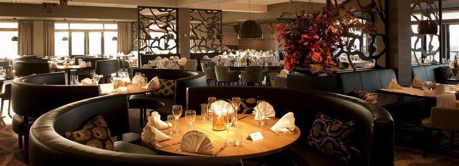 Van der Valk Hotels amp Restaurants  Valk Exclusief