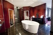 Royal Suite Rouge - Hotel Almere