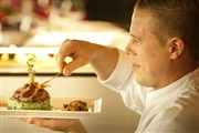 Executive Chef - Hotel Oostzaan-Amsterdam