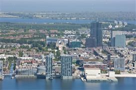 Discover Almere package