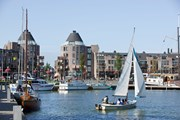 To do in Almere - Hotel Almere