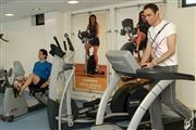 Fitness training - Hotel Middelburg