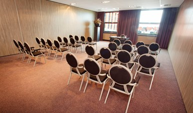 Jacob Cats II zaal