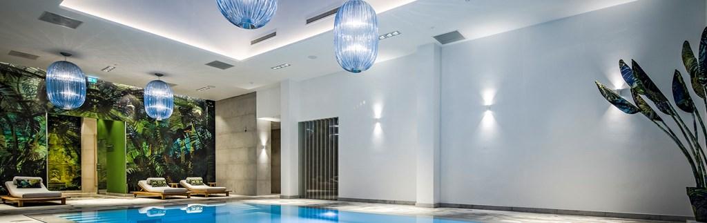 Bonte Wever Assen Zwemmen.Zwembad De Bonte Wever Hotel Assen