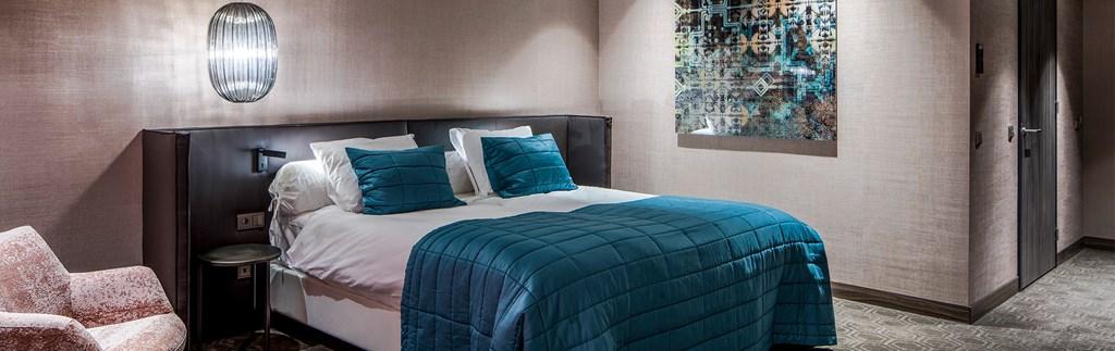 f9970a5f807 Goedkope Van der Valk hotel aanbiedingen - Valk Voordeel