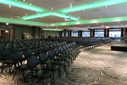 Congres - Hotel Zwolle
