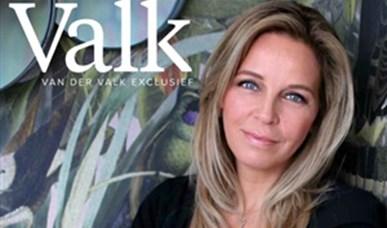 valk exclusief magazine