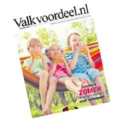 bb7983b2fb3 Goedkope Van der Valk hotel aanbiedingen - Valk Voordeel