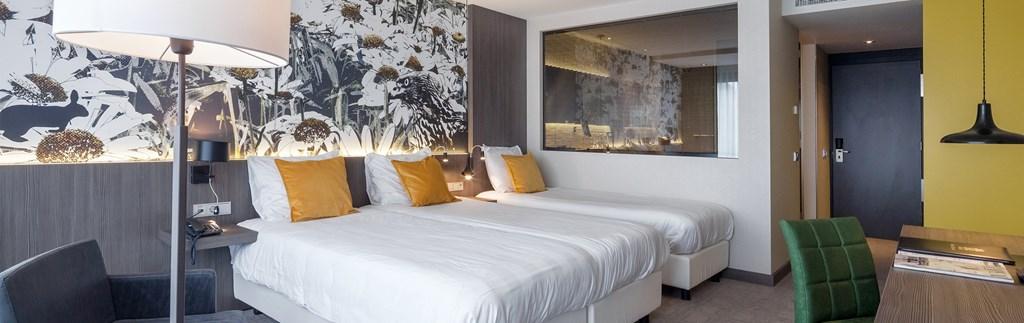 Kinderbed Met Extra Bed.Extra Bed Valk Exclusief