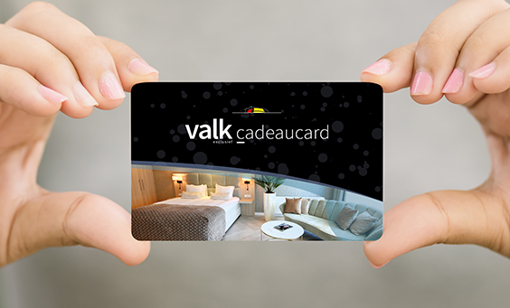 Free Value giftcard