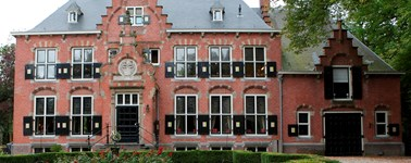 Hotel Sneek - Getting into the nobility