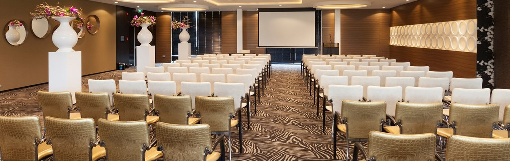 Function rooms for any kind of meeting