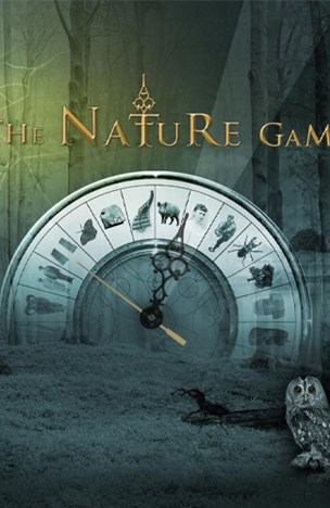 The Nature Game, Spier