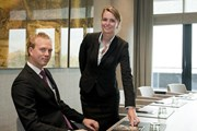 Stagiair(e) Banqueting Sales - Hotel Den Haag - Nootdorp
