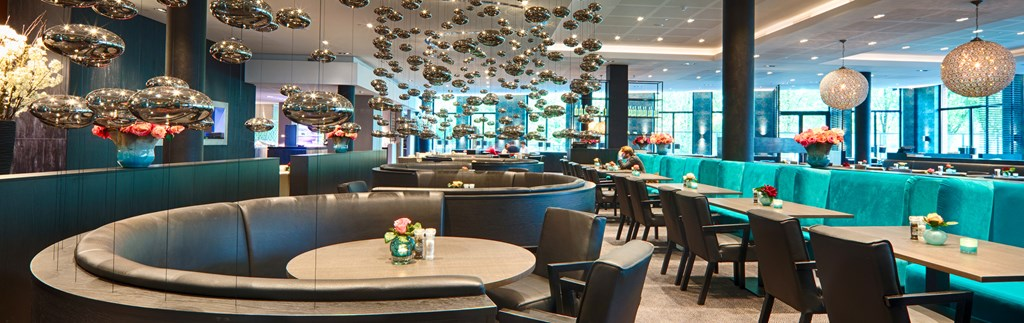 Leuke Hotels Nederland Valk Exclusief