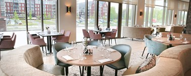 Hotel Tilburg - City Break