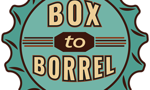 Borrel box