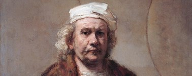 Hotel Oostzaan-Amsterdam - The year of Rembrandt